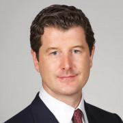 Kirk M. Beaton