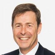 Mark McCombe