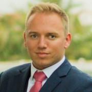 Michael  Steinkuhl