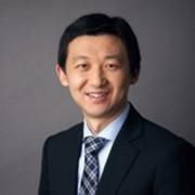 Mingchen  Xia