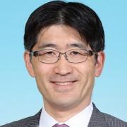 Motoya Kitamura