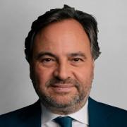 Mounir Guen
