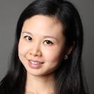 Pamela Fung