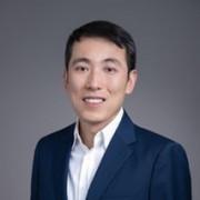 Patrick  Cheung