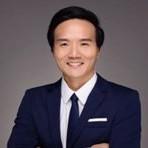 Paul Keung