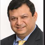 Ravi Chachra