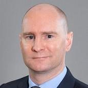 Richard Blair