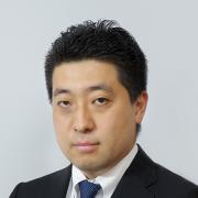 Shota  Kuwaki
