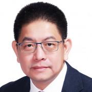 Sonny  Wu