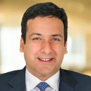 Haseeb Malik