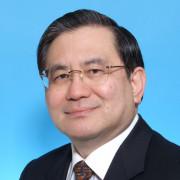 Kok Yew Tang