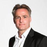 Kurt Björklund