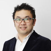 Shinichi Takamiya