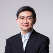 Xiaodong Jiang