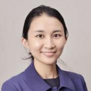 Stella Tian