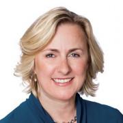 Tanya  Carmichael