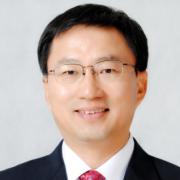 Weichou Su