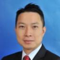 Wilson Pang