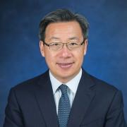 Xiang-Dong  Yang