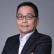 Yipin Ng