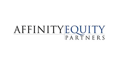 Affinity Equity Partners