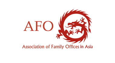 Association of Family Office
