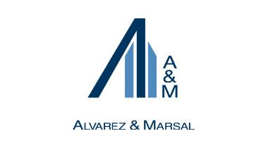 Alvarez & Marsal
