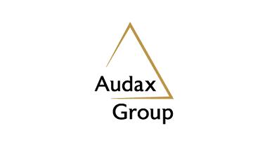 Audax Group