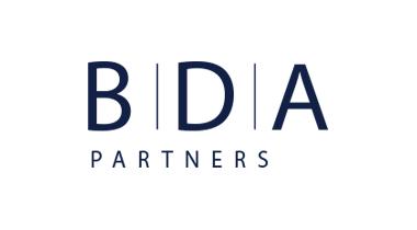 BDA Partners