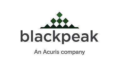 Blackpeak