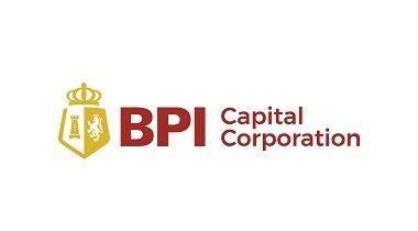 BPI Capital Corporation