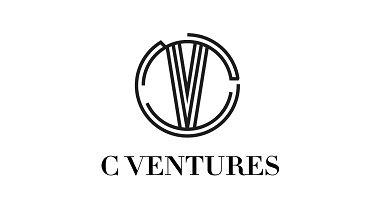 C Ventures