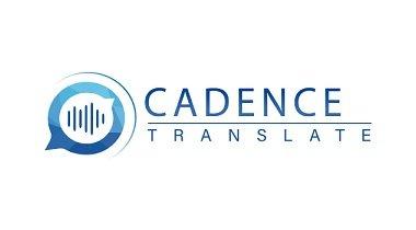Cadence Translate