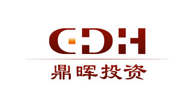 CDH Investments