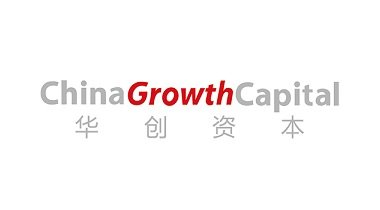 China Growth Capital (CGC)