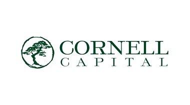 Cornell Capital