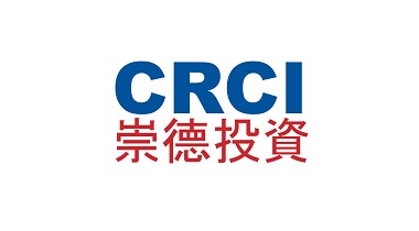 China Renaissance Capital Investment (CRCI)
