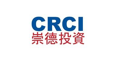 China Renaissance Capital Investment (CRCI)