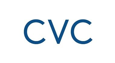 Investment Summit | AVCJ Private Equity & Venture Forum