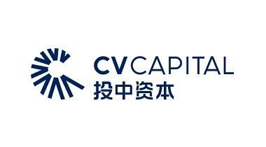 CVCapital