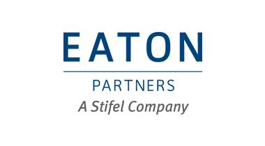 Eaton Partners