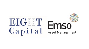 Eight Capital, EMSO