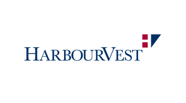 HarbourVest Partners