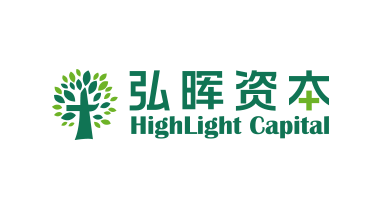 HighLight Capital