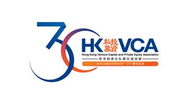 HKVCA