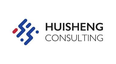 Huisheng Consulting