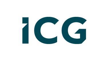 Intermediate Capital Group