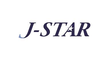 J-Star