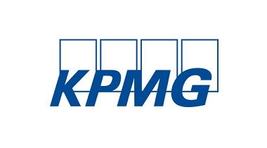 KPMG Hong Kong