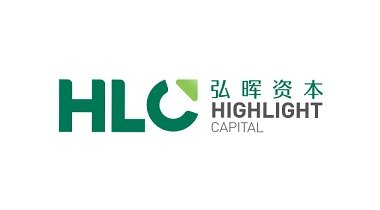 HighLight Capital (HLC)